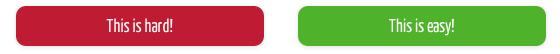 Phrase Mixer feedback buttons